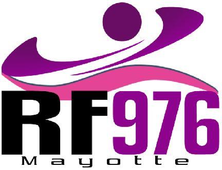 RF Mayotte