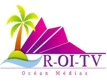 Radio R-OI